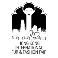 Hong Kong Fur